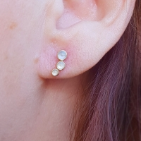 anatometal uk reverse set swarovski