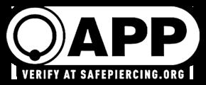 app-logo1